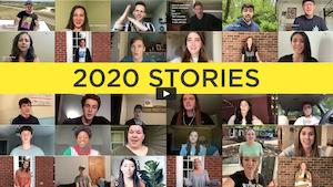 2020-stories