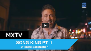 the-song-king-pt1
